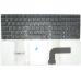 Клавиатура для Asus K52J